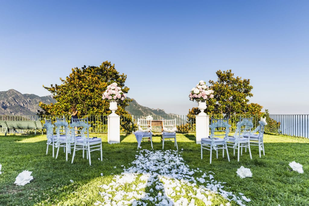 YESWEDDINGITALY RAVELLO WEDDING YES (3)