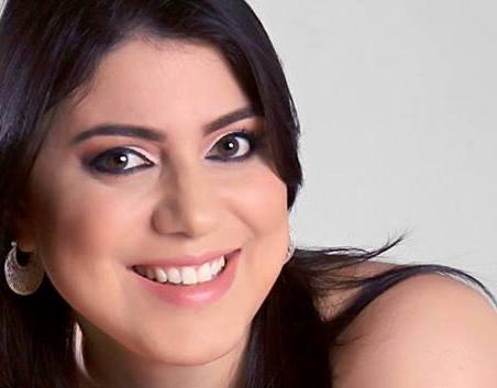 Josiane Ramos da Silva