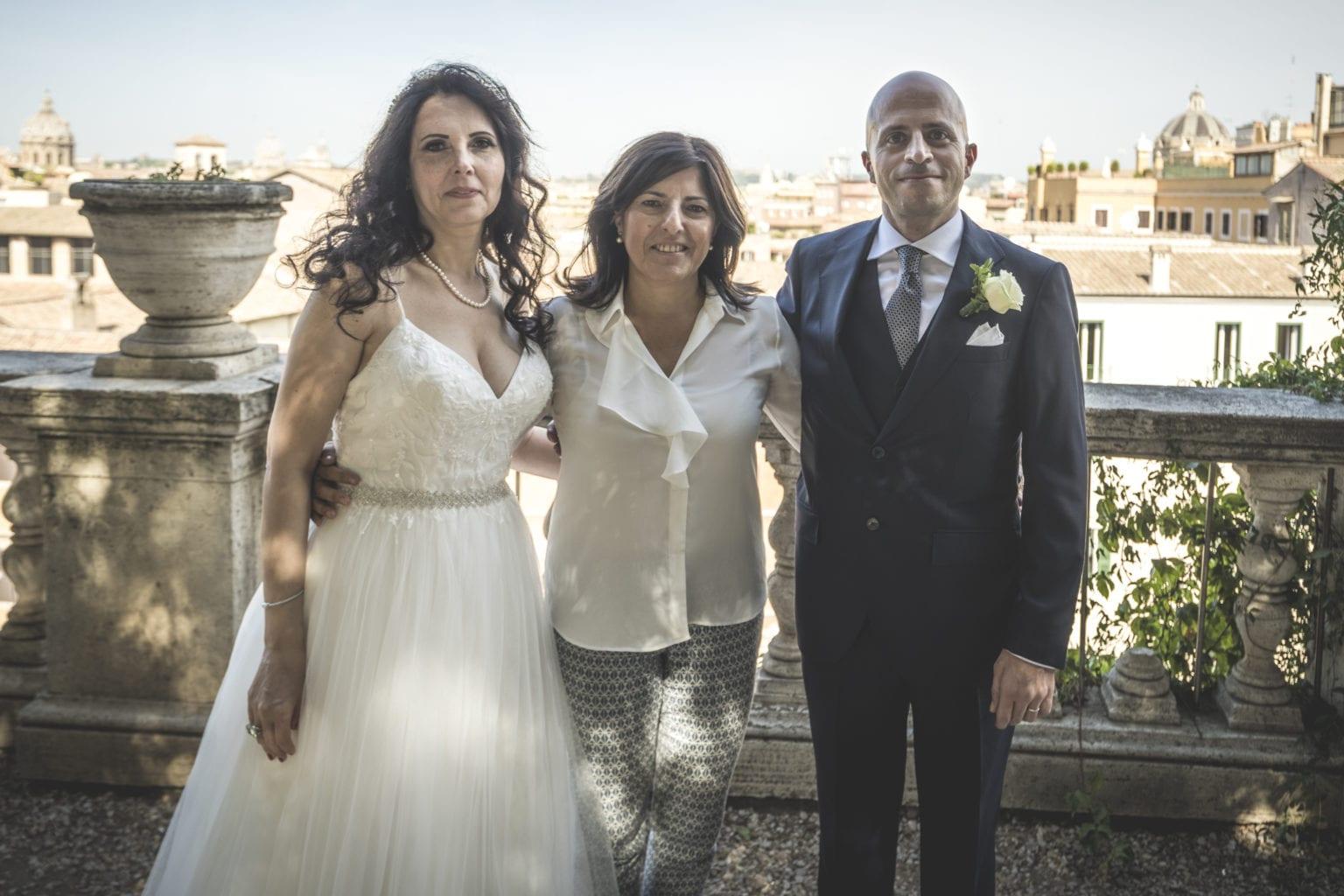 Roma_Civil_Ceremony_September_2019
