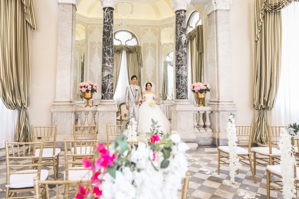 YES WEDDING ITALY HEAD SLIDESHOW (MAIN) 10 (3)