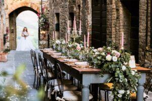Yes Wedding_Allestimento_Castelnuovo dell_Abate_59-2