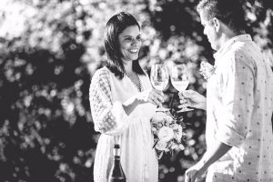 Wedding Italy yes intimate (2)