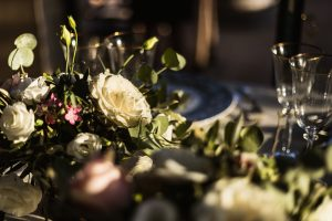 WEDDING ITALY YES FLORAL ARRANGEMENT (1)